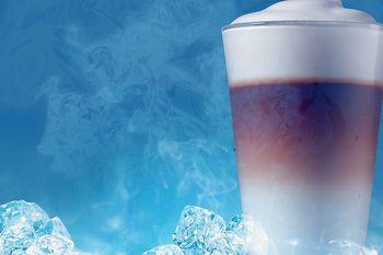 Летняя жара – пора, когда автомобилиста не радует ни мягкий шелест абсолютно исправного мотора, ни ровный участок шоссе, ни даже стаканчик любимого кофе на проверенной АЗС. Потому что он – тоже горячий…