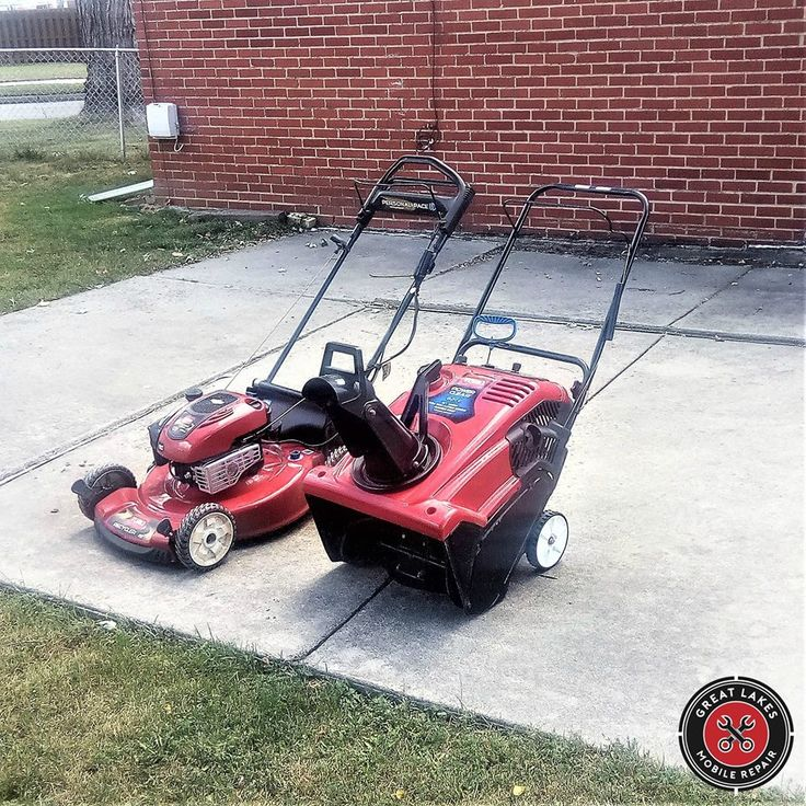 lawn mower parts near me. lawn mower repair near me-get your service me. parts me