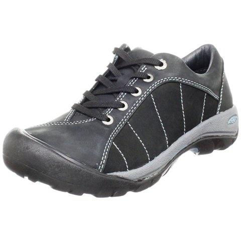 Keen Women's Presidio Casual Shoe a Weight Loss Fitness Blog: Shoes Keen, Casual Shoes, Casual Shoeblack85, Women Shoes, Women Presidio, Shoes Athletic, Presidio Casual, Keen Women, Keen Shoes
