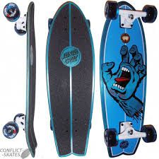 santa cruz skateboards cruisers - Google Search