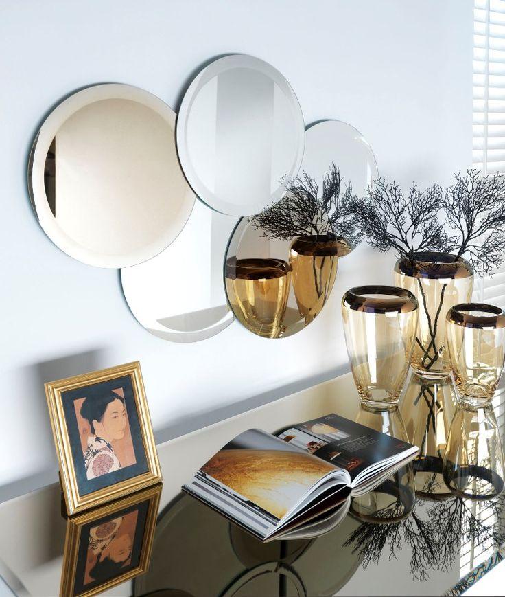 Toaletka Egiza Novelle / Dressing table