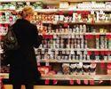 Η κρίση αλλάζει τις συνήθειες των καταναλωτών - e-forologia.gr