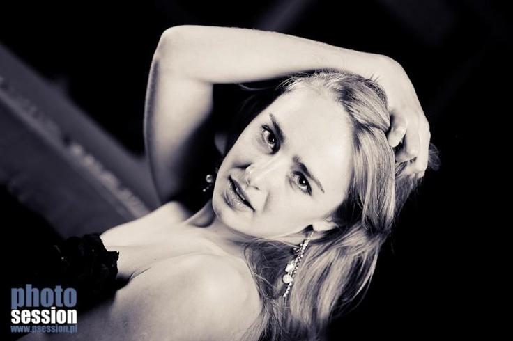 http://www.modelingclub.pl/390,swietlana-karol.html