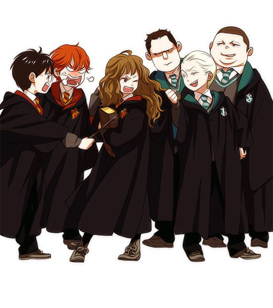 Art Snape Drawings Fan Proposal