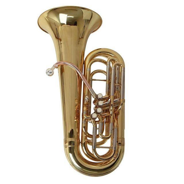 Música Asensio: Ofertas en tubas marca Gara , total garantía en af...