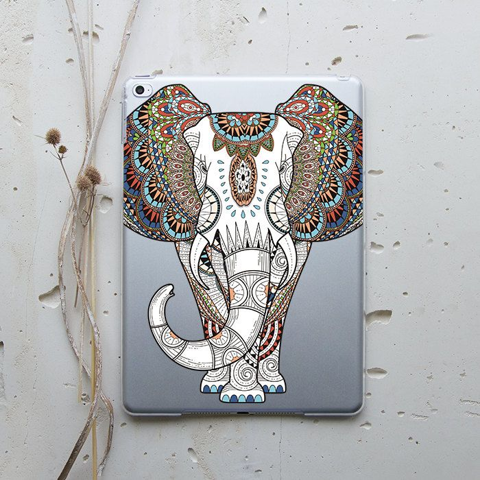 iPad Case iPad 2 Cover iPad Air Case iPad Mini 3 Case iPad Pro Cover Clear Case iPad 4 Case iPad Air 2 Case iPad Mini Cover Mandala Elephant ipad case ipad 2 cover ipad air case ipad mini 3 case ipad pro cover clear ipad 4 case ipad air 2 case ipad mini cover mandala ipad ipad 2 ipad mini 18.99 USD #goriani