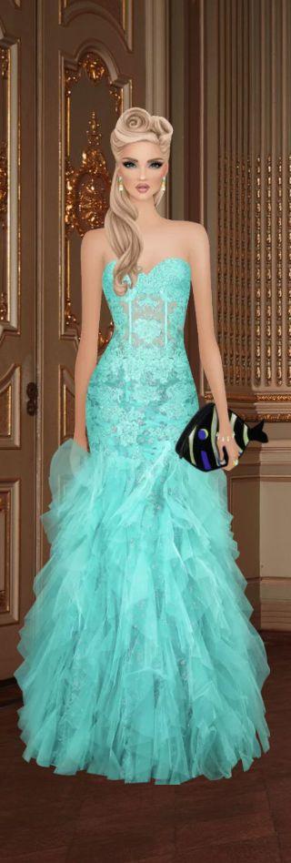 Sweetheart wedding dress 59752