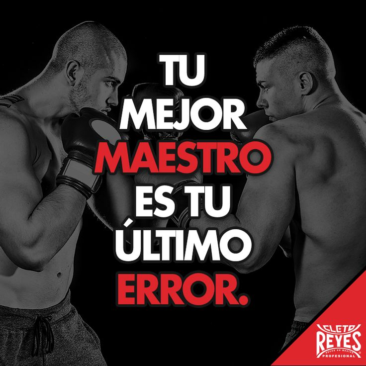 #frase #quote #motivation #campeón #cletoreyes #actitud
