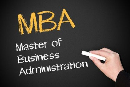 Master of Business Administration (MBA) in Dubai, UAE by British university in Dubai.