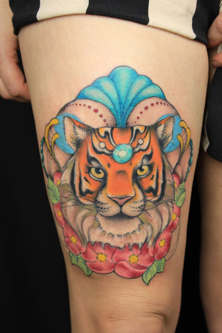 3d tattoos that will boggle your mind bizarbin - 117 Best Cool Ink Images On Pinterest Tattoo Designs Tattoo Ideas And Tatoo
