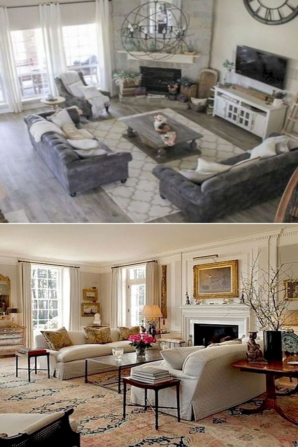 Living Room Pieces Best Price On Living Room Furniture Leather Bedroom In 2020 Country Bedroom Furniture Living Room Furniture Styles Leather Living Room Furniture #outlet #living #room #furniture