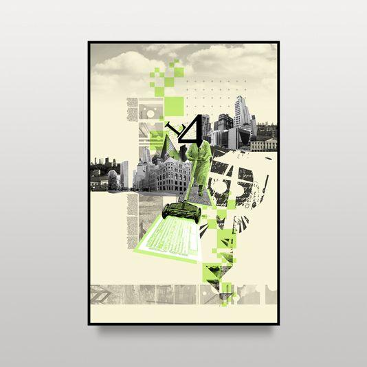 Harmonia Obrazu / sklep internetowy 189zl