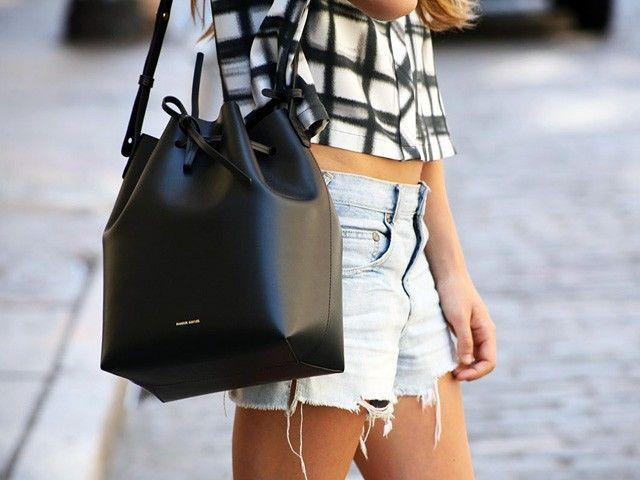 http://www.ysl.com/us/shop-product/women/handbags-bucket-bag ...