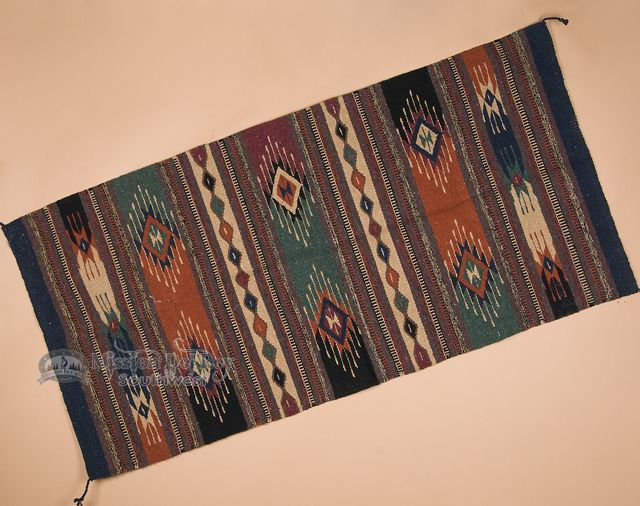 14 Best Southwest Table Runners Images On Pinterest