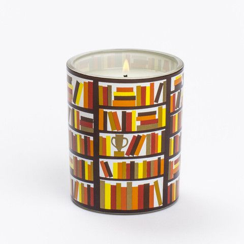 read candle want to try this maybe make my little home library really just my bedroom smell. Black Bedroom Furniture Sets. Home Design Ideas