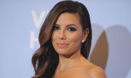 Eva Longoria Wiki, Facts, Age, Height, Bio, Worth, Assets