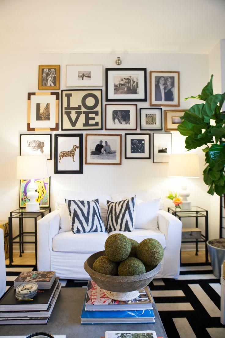 729 best +Living Room Love+ images on Pinterest