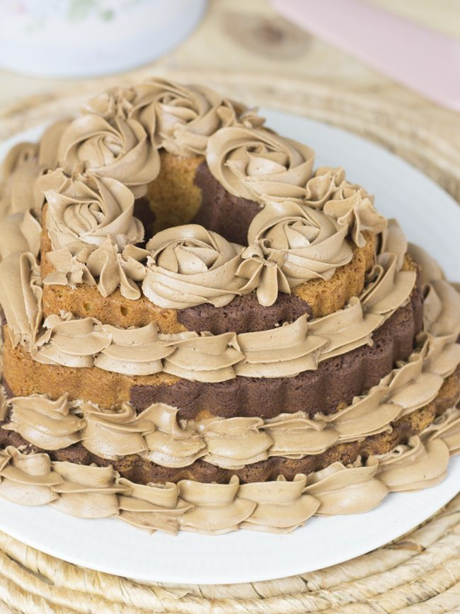 483 best alma obregon s recipes objetivo cupcake perfecto - Tarta red velvet alma obregon ...
