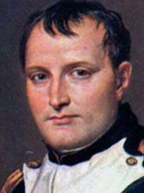 Why Was Napoleon a Great Leader?