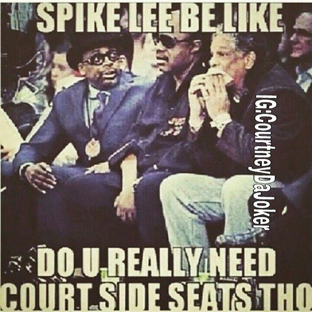 Look How He Is Looking At Stevie Wonder Tho  #lmmfao #nochill #lmfao #dead #ctfu #bitchesbelike #niggasaintshit #lmao #idgaf #meme #wtf #hoodmemes #ohshit #funnystuff #lol #twerkin #icant #hoodshit #instafunny #hilarious #lmaobruh #fuckery #nochillbutton #why #instalike #funny #weak #hatersbelike #Memphis #studsbelike #Padgram