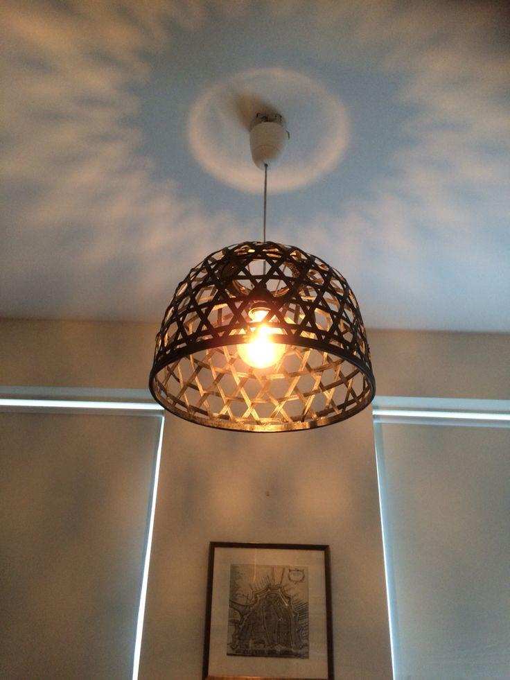 Shutters Badkamer Karwei ~ Meer dan 1000 afbeeldingen over Lighting op Pinterest  Lampen, Staal