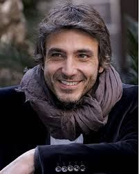 Daniele Liotti - Buscar con Google
