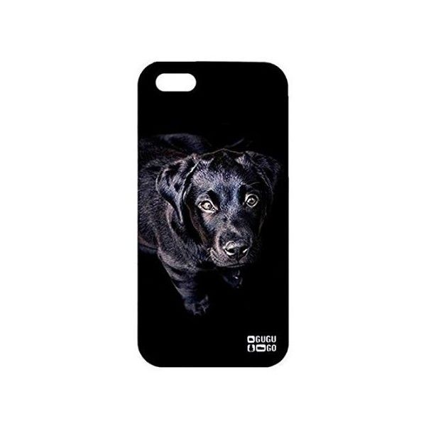 Mr. GUGU Miss GO ミスターググアンドミスゴー ポーランド の ベスト フレンド iphone6plusケース BEST... ❤ liked on Polyvore featuring accessories and tech accessories