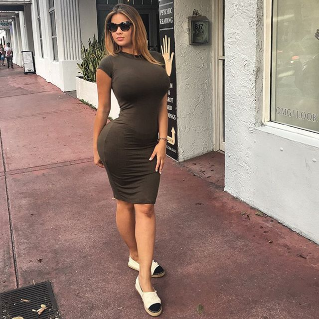 The official store of My Girl Dress Promo Code & Deals offers the best prices on Site and more. This page contains a list of all My Girl Dress Promo Code & Deals Store coupon codes that are available on My Girl Dress Promo Code & Deals store.