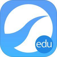 iMindMap Edu od vývojáře ThinkBuzan Limited