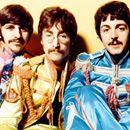 """Продават на търг нотите на песента """"Eleanor Rigby"""" на Beatles – Меломан.бг"""