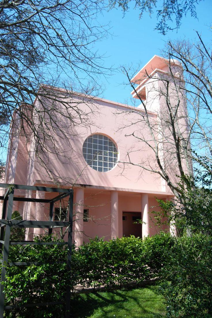 Casa de Serralves