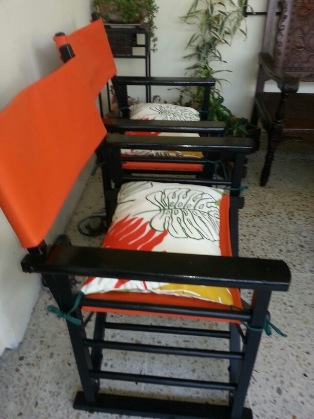 17 best images about curso restauracion muebles prixline for Cursos restauracion muebles