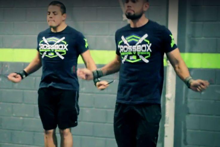 CrossBox Fitness Journal: cvičení během dne, ve čtvrtek 170216 - CrossBox Fitness Journal #fitspo #fitness