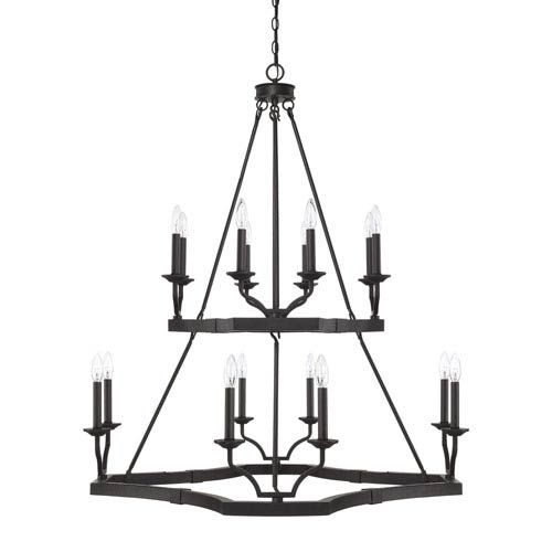 best 25  iron chandeliers ideas on pinterest