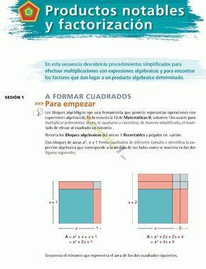 MATEMATICAS III TERCERO DE SECUNDARIA EJERCICIOS TELESECUNDARIA ALUMNO Y MAESTRO MEXICO PDF ~ MATEMATICA PREGUNTAS RESUELTAS