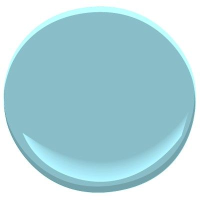 208 best paint colors images on pinterest wall colors for Best peacock blue paint color