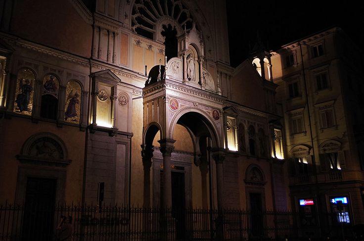 Chiesa dell' Immacolata Concezione