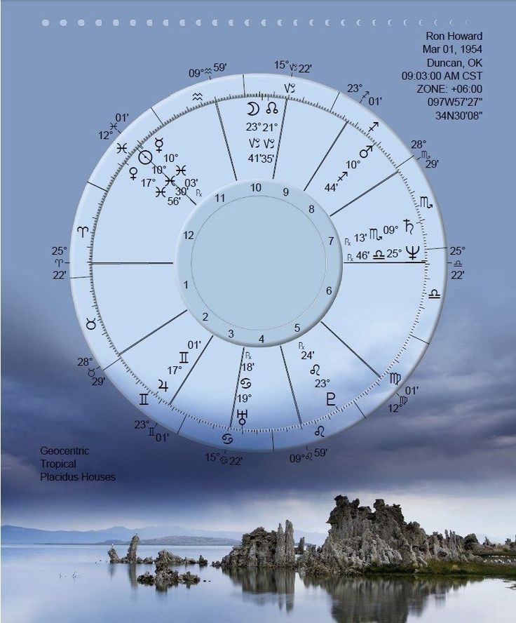 ASTROLOGY REPORT, PERSONAL ASTRO*TALK NATAL (BIRTH), CD EMAIL