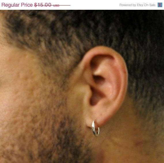 12 best earrings images on men s earrings earrings