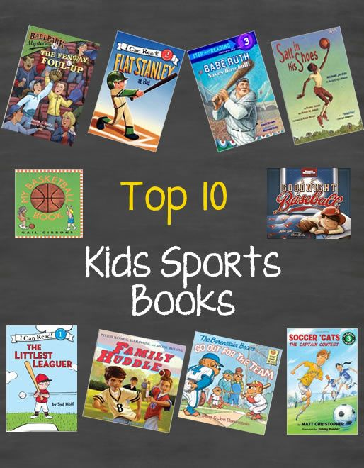 evaluation of 10 childrens books in teaching the kids how to read Reading books in a child's home language is a simple strategy that families and  teachers can use to prepare children to be successful readers early childhood.