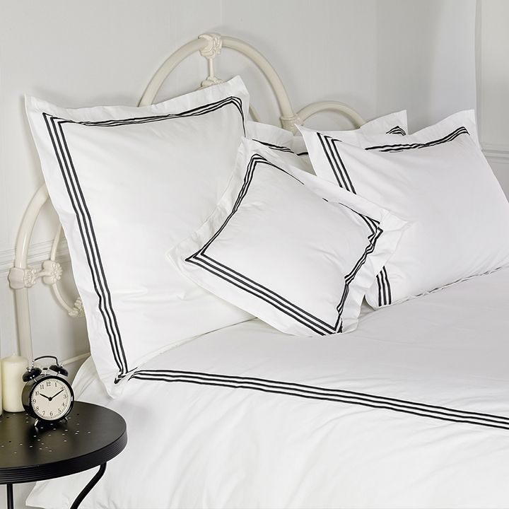 This Bedding Collection Is Producd With One Of The Worlds Highest Thread  Counts Available; 1000 Threads Per Square Inch. It Will Keep Itu0027s Softness,  ...