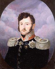 Wincenty_Krasinski_(1782-1858)