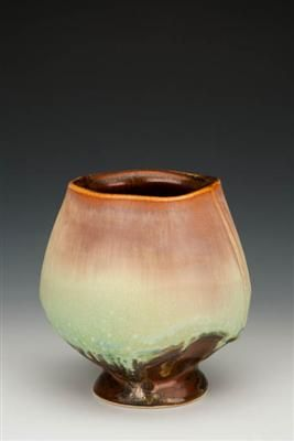 Image result for steven hill pottery