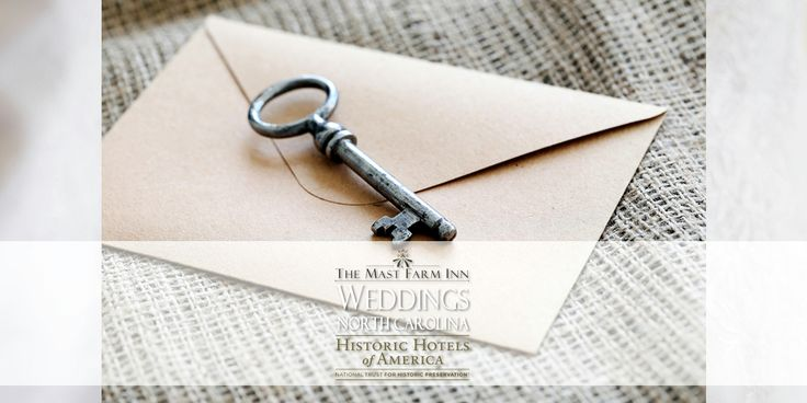 Wedding, Elopement, Honeymoon #Lodging @MastFarm | #nc #northcarolina |