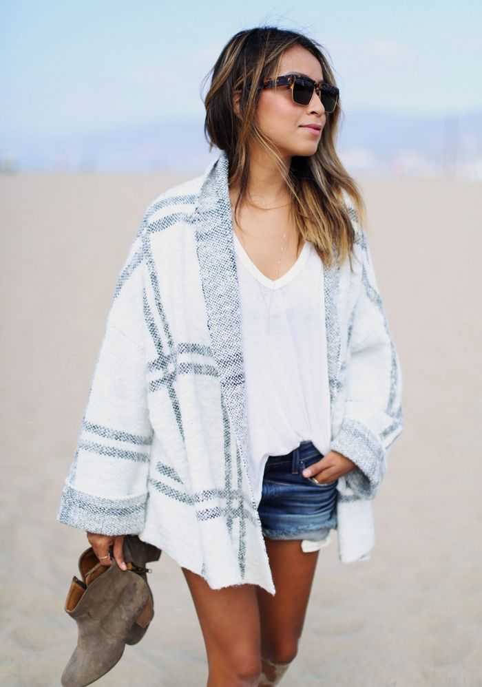 freeepeople11.jpg_effected