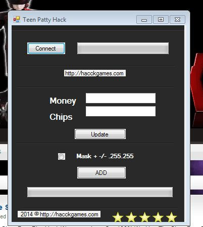Download free online Game Hack Cheats Tool Facebook Or Mobile Games key or generator for programs all for free download just get on the Mirror links,Teen Patti Hack Free Download Teen Patti by Octro is a LIVE ONLINE card game that you play with REAL PLAYERS from all around the world. You can play any tim