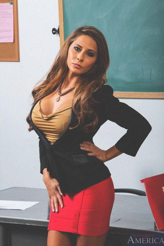 teacher-girl-porn-star-naked-chloe