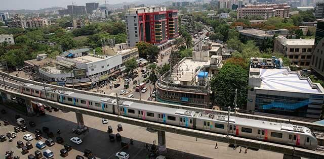 Mumbai Metro is not first example where a PPP model messed up & caused inconvenience to people http://www.niticentral.com/2014/06/26/mumbai-metro-and-ppp-failures-and-lessons-232279.html… pic.twitter.com/W72K0FWzG1