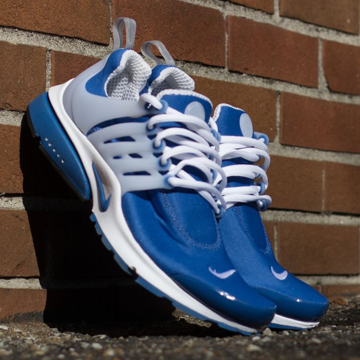Urban Footwear and Apparel Nike Air Presto Qs Nike
