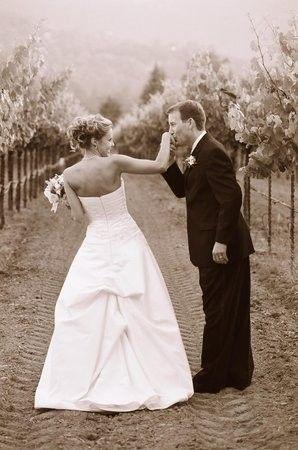 Wedding - http://www.familjeliv.se/?http://dvli498662.blarg.se/amzn/eeon229837